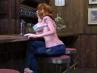 Naminami Porn Videos