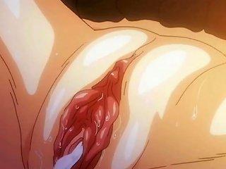 Ai No Katachi 2 Hentai Pros Free Vk Pros Hd Porn 50
