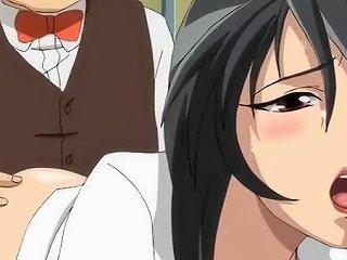 Teacher Hentai 124 Redtube Free Hentai Porn Videos Amp Masturbation Movies